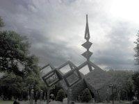 200px-228_memorial.jpg